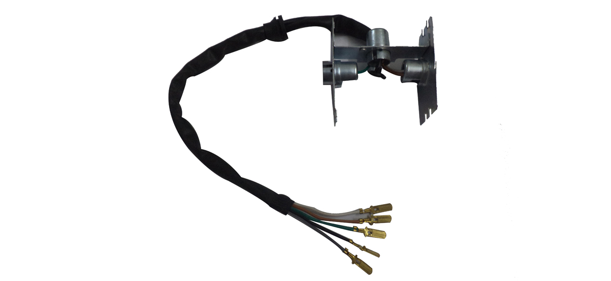 automotive wiring harness manufacturers automobile wiring